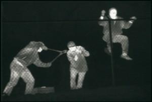 tindouf-surveillance-thermique