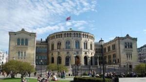 parlement-norvege