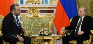 kremlin-rencontre