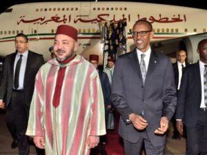 mohammed-vi-rwanda
