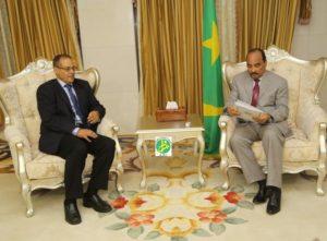 mauritanie-polisario